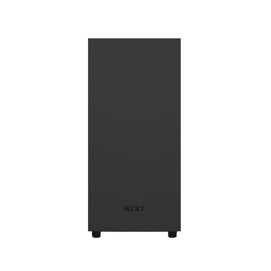 GABINETE NZXT H510 COMPACT...