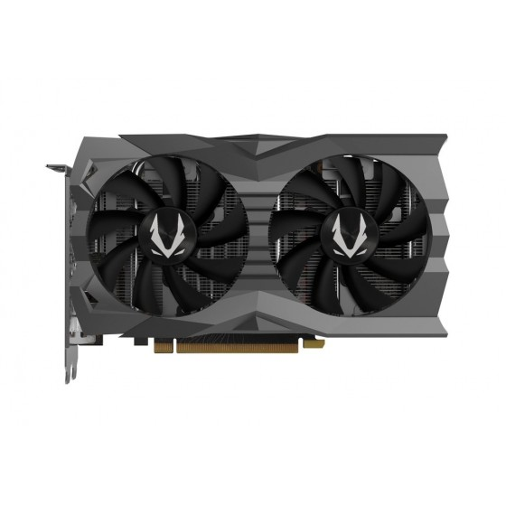 Tarjeta de video ZOTAC GAMING GeForce RTX 2060
