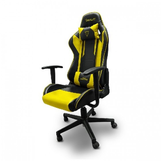 SILLA GAMER OCELOT COLOR...