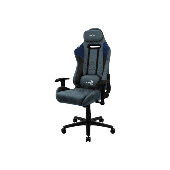 AEROCOOL SILLA GAMER DUKE...