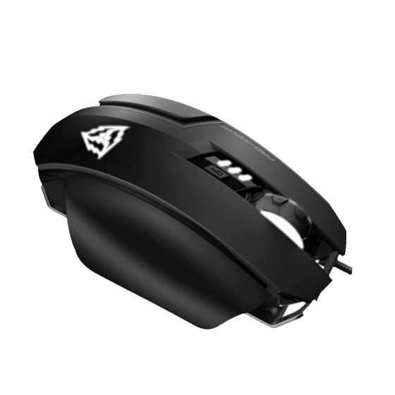 MOUSE THUNDER X3 TM60