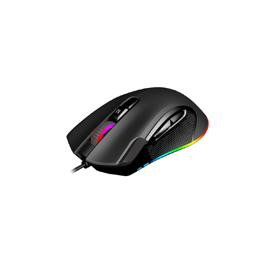 MOUSE PATRIOT VIPER V551...